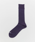 FREEMANS SPORTING CLUB COTTON RIB SOX