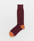 FREEMANS SPORTING CLUB WOOL SOX