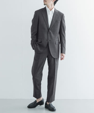 FREEMANS SPORTING CLUB TAILOR FSC SUIT