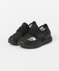 THE NORTH FACE Kids Traction Lite Moc(KIDS)