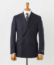 LIFE STYLE TAILOR REDA W JACKET