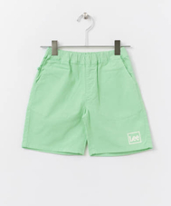 LEE KIDS ATHLETIC SHORTS(KIDS)